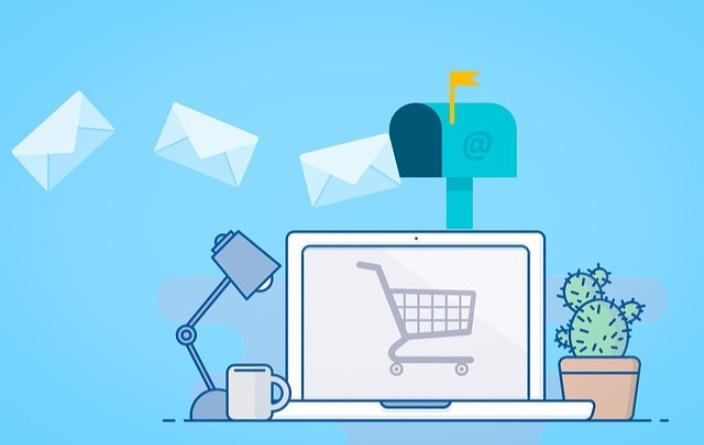 ten benefits of email marketing
