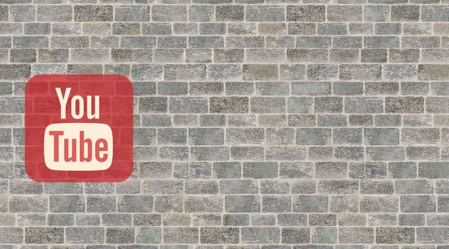 YouTube Video Secret Reviews