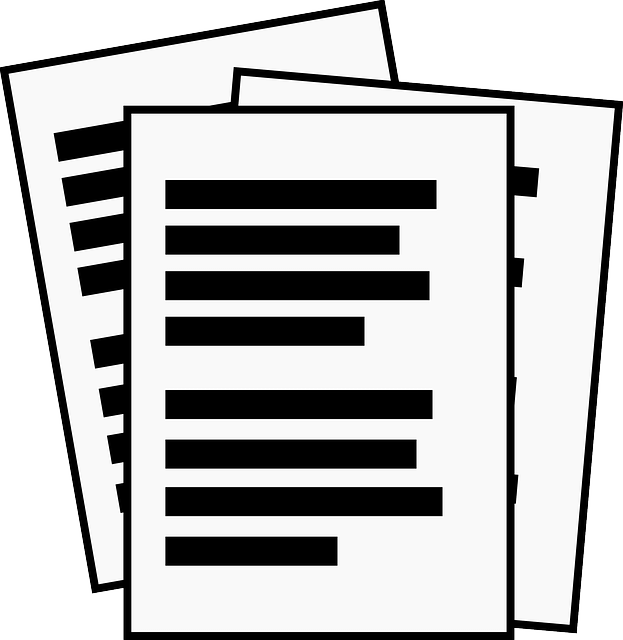 article-writing-for-business