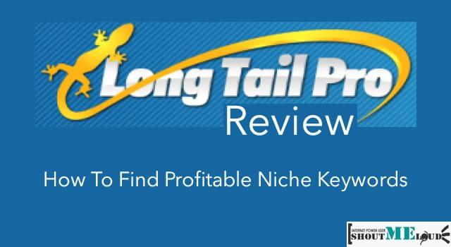 longtail pro