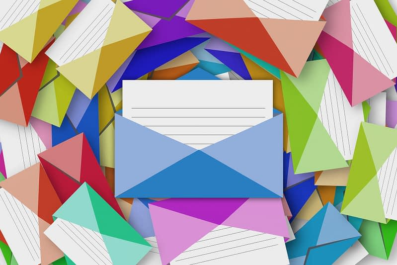 email-is-fun-and-easy