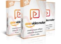 Azon Video Maker