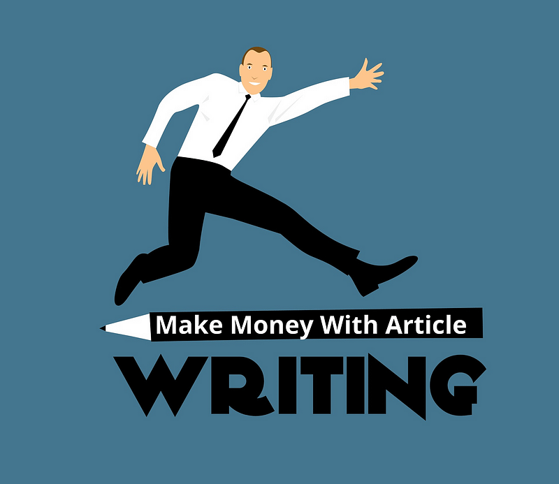 Article Writing