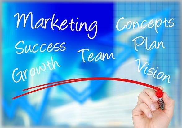 marketing-success