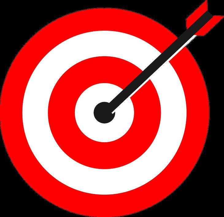 affiliate-success-target-sight