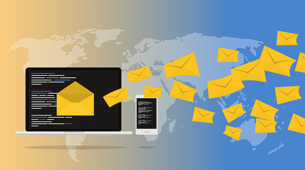Email Marketing Secrets
