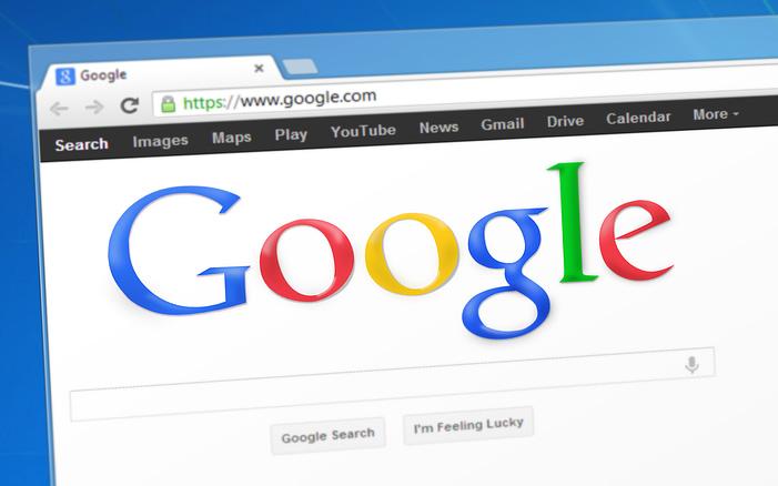 adsense-google