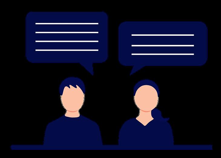 choose-affiliates-banner-best