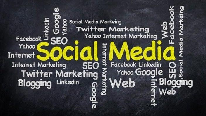 social-media-marketing-list-networks