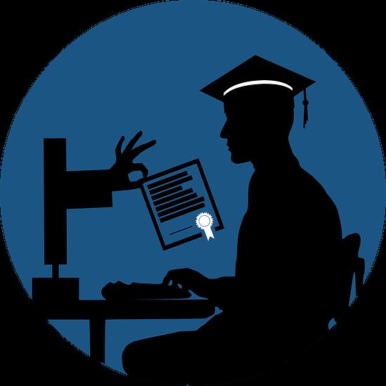 elearning-student-graduation