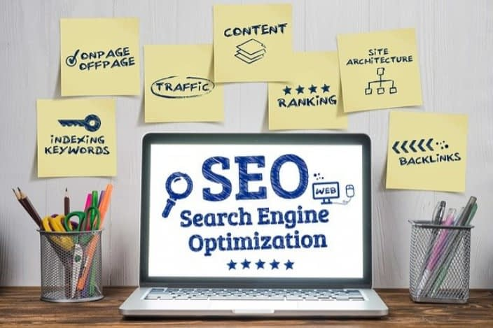 what is seo, search engine optimization definition, search engine optimization techniques, how to do seo, search engine marketing, search engine optimization google, search engine optimization process, search engine optimization example,