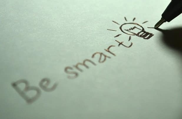how to cultivate a business mindset